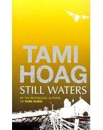Still Waters - Hoag, Tami