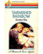 Tarnished Rainbow - DAY, JOCELYN