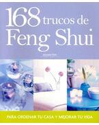 168 Trucos de Feng Shui - TOO, LILIAN