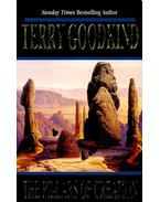 The Pillars of Creation - GOODKING, TERRY