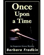 Once Upon a Time - FRADKIN, BARBARA