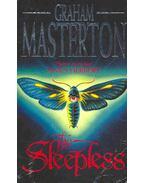 The Sleepless - Masterton, Graham