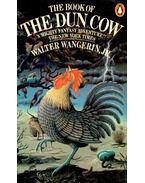 The Book of the Dun Cow - WANGERLIN, WALTER Jr,