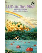 LUD-in-the-Mist - MIRRLEES, HOPE