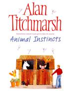 Animal Instinct - Titchmarsh, Alan