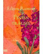 Pinienträume (Titel des Orginals: A Way of Forgiving) - RAMSAY, EILEEN