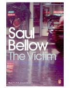 The Victim - Bellow, Saul