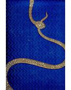 Fabergé in the Royal Collection - GUITAUT, CAROLINE DE