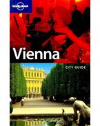 Vienna – City Guide - BEDFORD, NEAL – EBERLE, JANINE