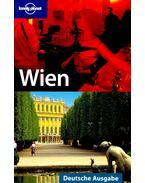 Wien - BEDFORD, NEAL – EBERLE, JANINE