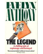 The Legend - Anthony, Evelyn