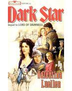 Dark Star - LUELLEN, VALENTINA