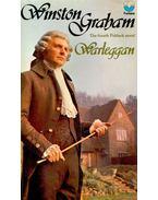 Warleggan - Graham, Winston
