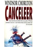 Canceleer - Chorlton, Windsor