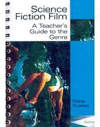 Science Fiction Film - SCARRAT, ELAINE