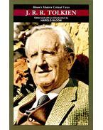 J. R. R. Tolkien - BLOOM, HAROLD