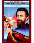 Herman Melville - BLOOM, HAROLD