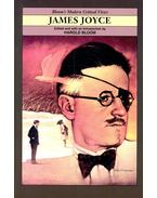James  Joyce - BLOOM, HAROLD