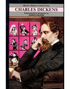 Charles Dickens - BLOOM, HAROLD