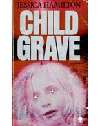Childgrave - HAMILTON, JESSICA