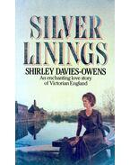 Silver Linings - DAVIES-OWENS, SHIRLEY