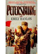Petersburg - HANLON, EMILY