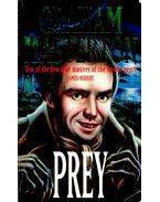 Prey - Masterton, Graham