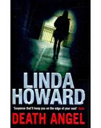 Death Angel - Howard, Linda