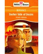 Darker Side of Desire - Jordan, Penny