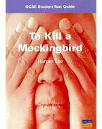 Harper Lee: To Kill a Mockingbird - ELKIN, SUSAN