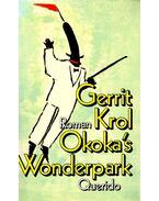 Okoka's Wonderpark - KROL, GERRIT