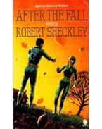 After the Fall - Sheckley, Robert