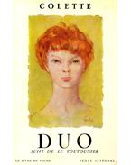 Duo - Colette