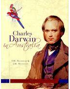 Charles Darwin in Australia - NICHOLAS, F. W. - NICHOLAS, J. M.