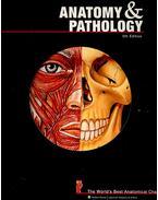 Anatomy & Pathology - OCHOA, LESLEY WEEKS - LA BON-DOMINGUEZ, ANDREA