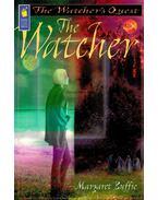 The Watcher - BUFFIE, MARGARET