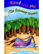 The Summer Queen - PAGE, NICK & CLAIR