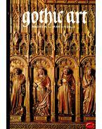 Gothic Art - MARTINDALE, ANDREW