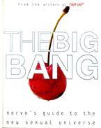 The Big Bang - TAYLOR, EMMA - SHARKEY, LORELEI