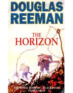 The Horizon - Reeman, Douglas