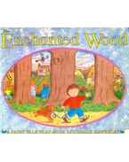 Enchanted Wood - HAWKSLEY, GERALD