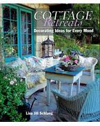 Cottage Retreats - SCHLANG, LISA JILL