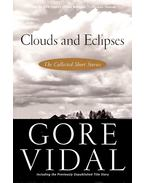 Clouds and Eclipses - Vidal, Gore