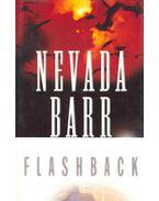 Flashback - Nevada Barr