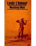 Mustang Man - L'Amour, Louis