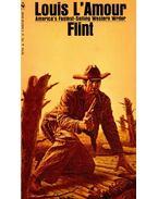 Flint - L'Amour, Louis