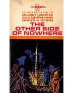 The Other Side of Nowhere - Leinster, Murray