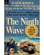 The Ninth Wave - BURDICK, EUGENE