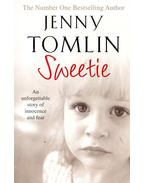Sweetie - TOMLIN, JENNY