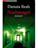 Nachtengel - REAH, DANUTA